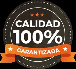 GianGarantia
